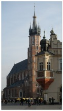 cracow_003