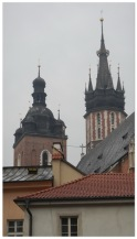 cracow_005