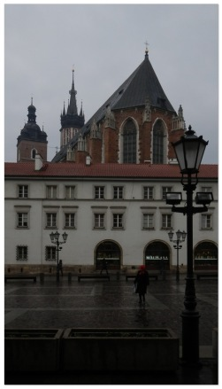 cracow_006
