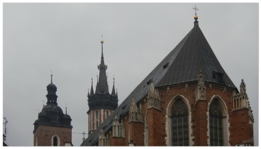 cracow_007