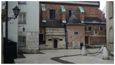 cracow_008