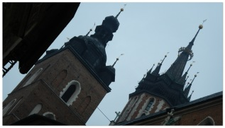 cracow_010