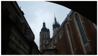 cracow_011