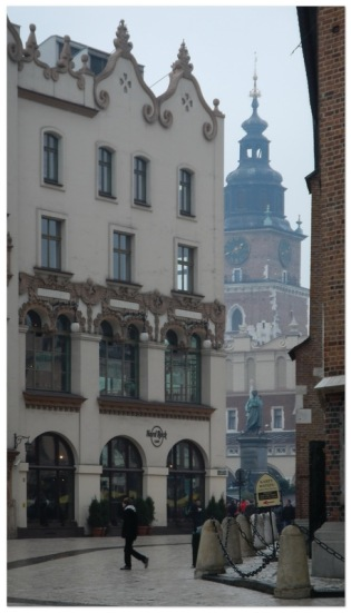 cracow_012