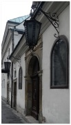 cracow_014