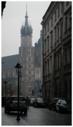 cracow_016