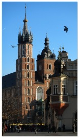 cracow_017