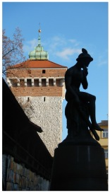 cracow_019