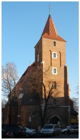 cracow_021