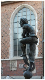 cracow_022