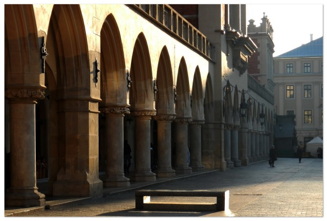 cracow_024