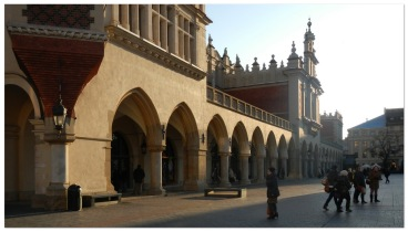 cracow_025
