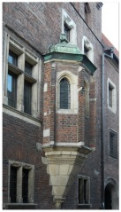 cracow_027