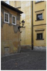 cracow_028
