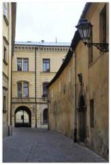 cracow_029