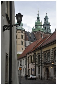 cracow_031