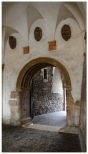 cracow_035