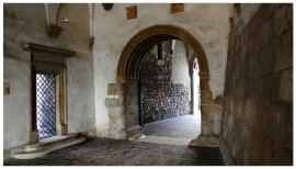 cracow_036