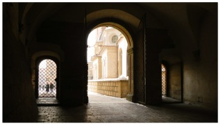 cracow_037