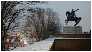 cracow_038