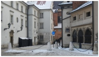 cracow_039