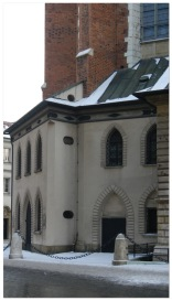 cracow_041
