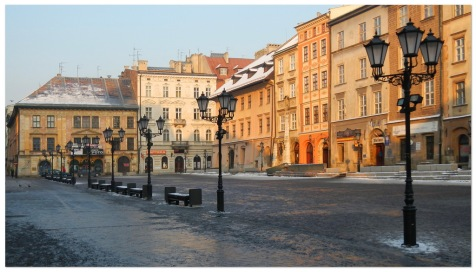 cracow_042