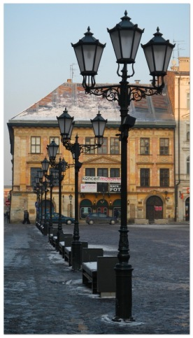 cracow_043