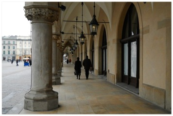 cracow_044