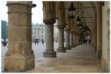 cracow_045