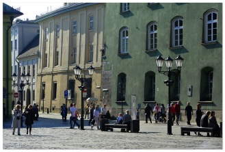 cracow_046