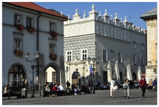 cracow_047