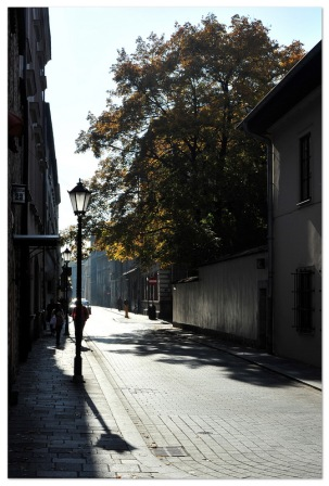 cracow_048