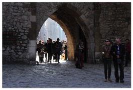 cracow_049