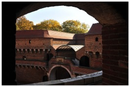 cracow_050