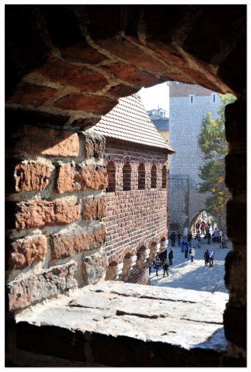 cracow_053