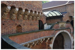 cracow_055
