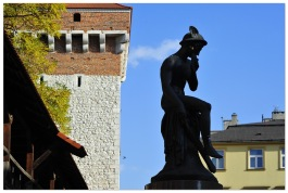 cracow_056