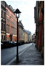 cracow_057