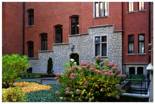 cracow_060