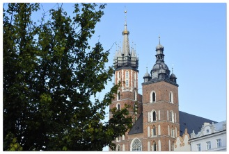 cracow_064