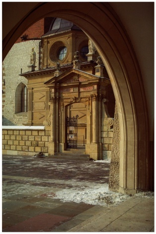 cracow_066