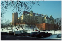 cracow_067