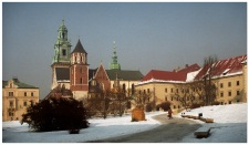 cracow_070