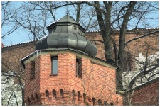 cracow_071