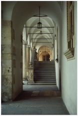 cracow_072