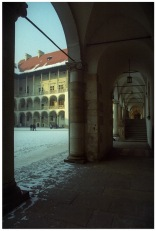 cracow_073