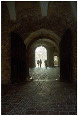 cracow_074