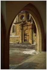 cracow_075