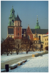 cracow_076